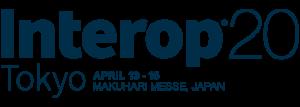 Interop Tokyo 2020